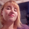 галина, 31, г.Дзержинск