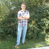 Дмитрий, 42, г.Бердск