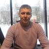 Александр, 34, г.Мирный (Саха)