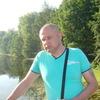 Леонид Кривулец, 39, г.Луховицы