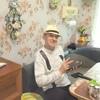 Олег, 54, г.Сухиничи