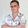Сергей, 45, г.Артем