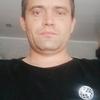 Яша Горевой, 30, г.Ставрополь