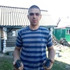 Юрий, 31, г.Земетчино