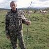 павел, 42, г.Улан-Удэ