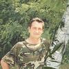 юрий, 61, г.Заиграево