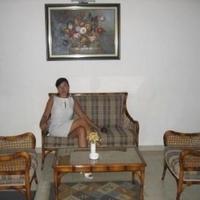 Вероника, 50 лет, Овен, Вильнюс