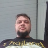Евгений, 36, г.Урай