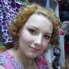 Елена, 34, г.Ликино-Дулево