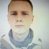 Данил, 21, г.Екатеринбург