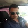Саша, 33, г.Саки