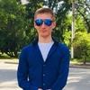 Евгений Sergeevich, 23, г.Бердск