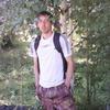 Александр, 31, г.Красновишерск