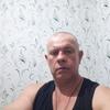 Валерий, 46, г.Багаевский