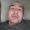 МАХСУД, 35, г.Щербинка