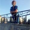 Оксана, 37, г.Лаишево