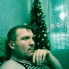 Виталий, 44, г.Дукат