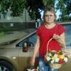 Елена, 51, г.Ростов