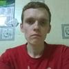 Дмитрий, 28, г.Камышлов