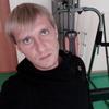 Dmitrij, 30, г.Невинномысск