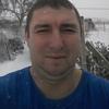 Сергей, 41, г.Черноморское