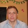 сергей, 53, г.Бреды
