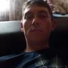 Денис, 31, г.Касимов