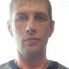 Алексеи, 39, г.Шенкурск