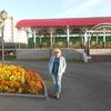 Валентина, 53, г.Тюмень