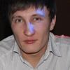 Альфир, 31, г.Бакалы