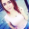 Елена, 22, г.Казань