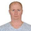 Александр, 37, г.Нефтеюганск