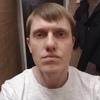 Андрей, 31, г.Ува