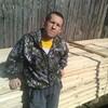 Владимир, 42, г.Касимов