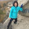 Татьяна, 47, г.Кыштым