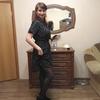 Алена, 34, г.Ангарск