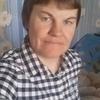 юлия, 42, г.Таврическое