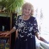 Ольга, 62, г.Тарко (Тарко-сале)