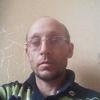 Евгений, 39, г.Магадан