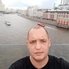 Andrei, 30, г.Рязань