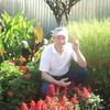 борис, 55, г.Барнаул