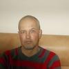 Андрей, 38, г.Сорск
