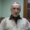 Владимир, 53, г.Добрянка