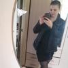 НюшаЯ, 35, г.Каменск-Шахтинский