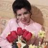 Натали, 58, г.Солнечнодольск
