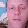 Вячеслав, 30, г.Нефтегорск