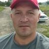 Роман Степанов, 41, г.Томск