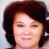 Светлана, 50, г.Кинешма