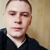 Жека Шиловский, 31, г.Умба