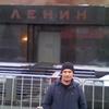 Дмитрий, 39, г.Черемхово